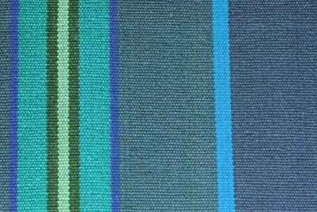 strip shirt: striped fabric texture