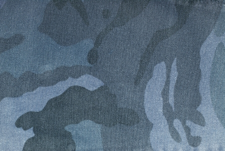 camouflage fabric texture photo