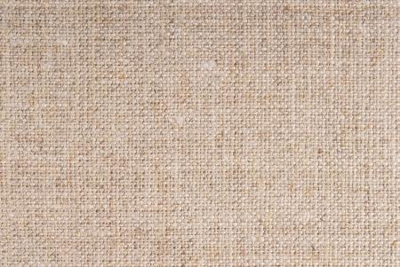 linen hessian fabric texture Фото со стока