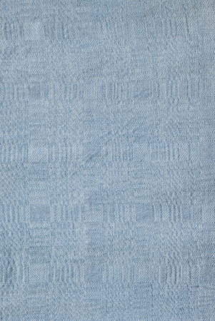 linen fabric: old linen fabric texture Stock Photo