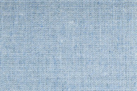 linen hessian fabric texture photo