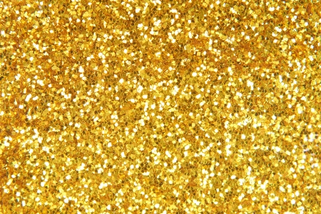 sparkle glittering background photo