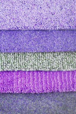 exemplary: carpet chooce for interior