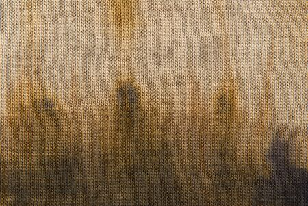 converged: fabric texture background