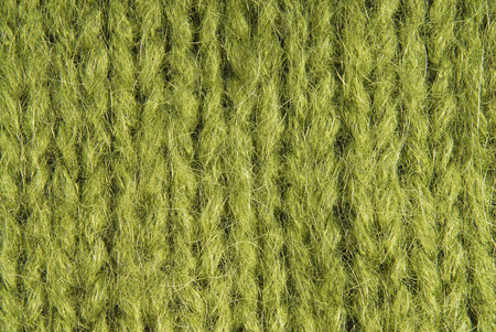 mohair texture background photo