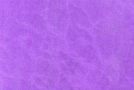 purple organza macro fabric texture
