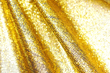 sparkle glitter golden background photo