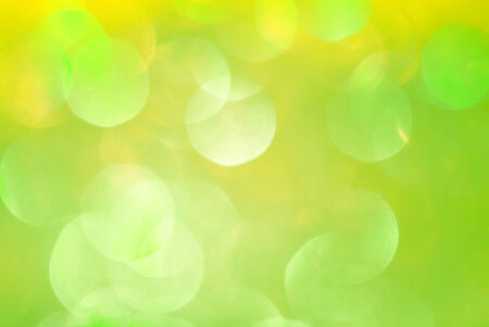 defuse: blur bokeh summer  cozy  color background