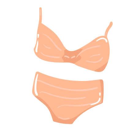Cute Bikini Swimwear Beachwear for Women