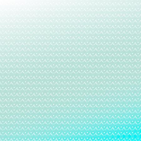 unobtrusive: Unobtrusive background. Rivet texture.