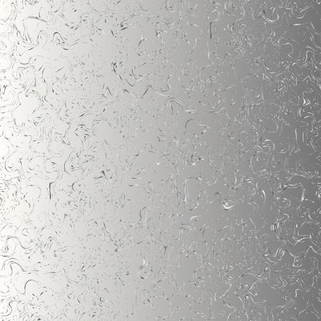 scribble: metal seamless scribble pattern