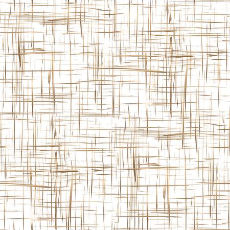 wattled seamless pattern