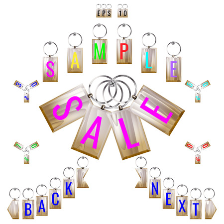 pendant template trinket royalty free cliparts vectors and stock