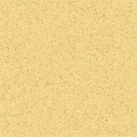 tropical sand texture