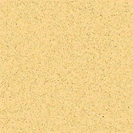tropical sable texture Vecteurs