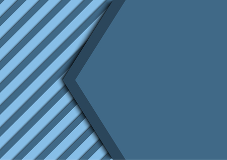 vector of simple abstact geometry banner for background,poster,backdrop