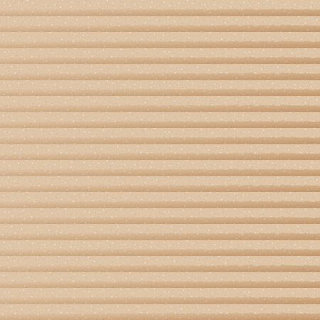 packing material: Vector Brown Cardboard Texture