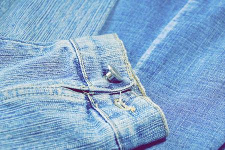 jeans.denim texture. blue jeans