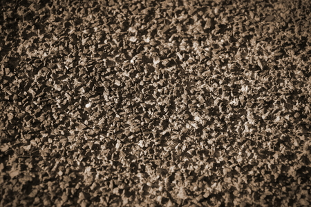 fine stone texture for 3D texturing, web design,  backgrounds for slideshow. 版權商用圖片