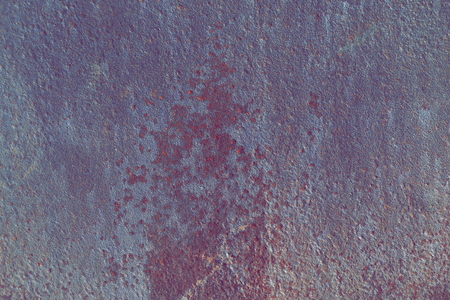 rusty metal texture. for 3D texturing, web design,  backgrounds for slideshow. 版權商用圖片
