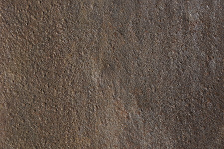 rusty metal texture. for 3D texturing, web design,  backgrounds for slideshow. Reklamní fotografie