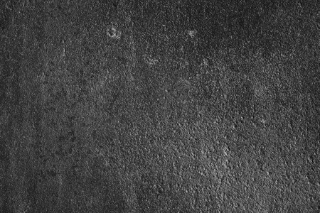rusty metal texture.gray noble background, for 3D texturing, web design,  backgrounds for slideshow. 版權商用圖片