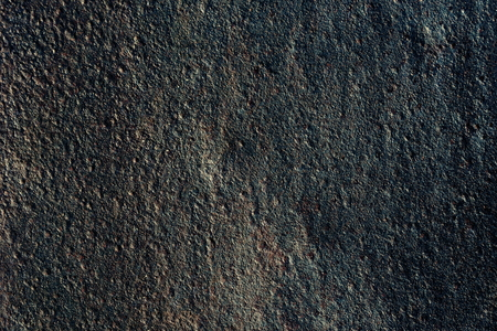 rusty metal texture.space travel background, for 3D texturing, web design,  backgrounds for slideshow.