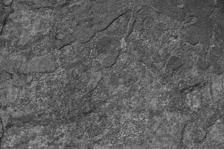 old wall. cement plaster gray texture background beautiful grunge. for design 3D texturing the background with a slideshow or video. time ago background Reklamní fotografie