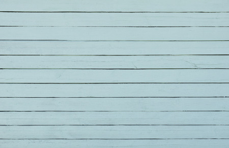 the texture of the wooden painted wall is light blue. for design, web design, video, slideshow 版權商用圖片