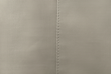 leather bags jacket texture background close-up  light