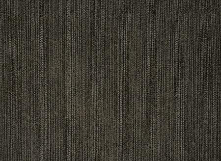 denim texture. sepia jeans Stock Photo