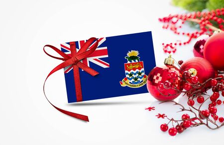 Christmas Ornaments Handmade Stock Photos And Images 123rf