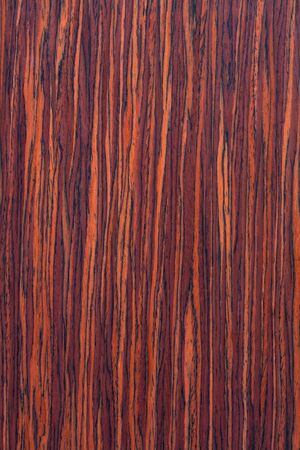 Wood background  Wooden board photo