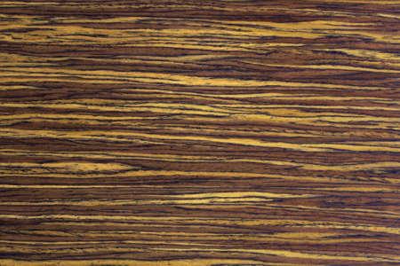 Wood Texture, WALNUT Stock Photo - 18235069