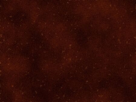 metal rust background Stock Photo - 18955660