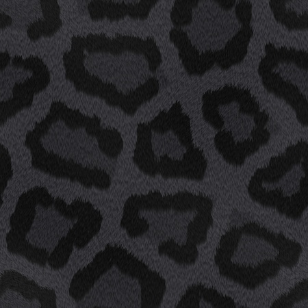 Abstract seamless skin Panther photo