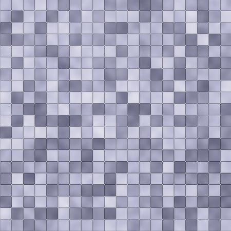 flagstone: tiles background in gray