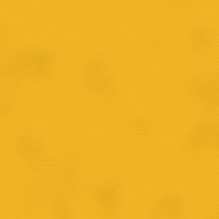 Texture - yellow metal grid Stock Photo - 20943441