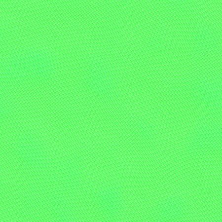 Green Abstract Honeycomb Background