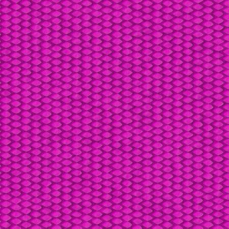 purple geometric pattern of rhombuses