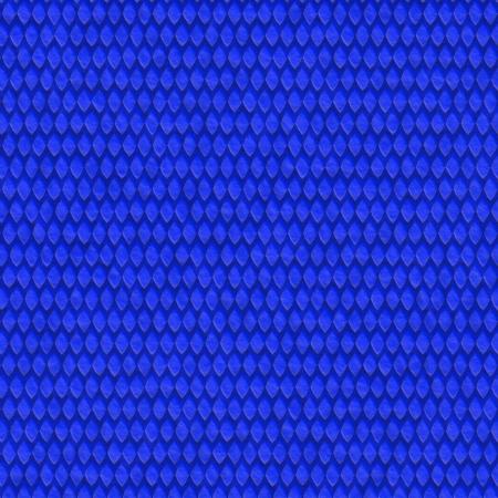 blau weiss: Oktoberfest blue background Stock Photo