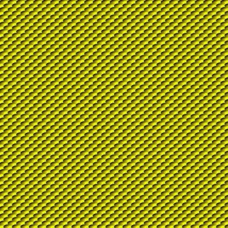 escamas de peces: Las escalas de pescados como fondo de la textura Foto de archivo