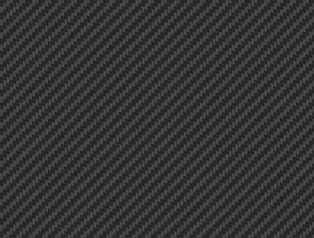 Carbon Fiber texture background photo