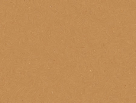 earth tone: abstract beige background