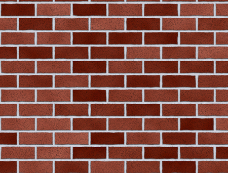 brick wall Stock Photo - 22582995