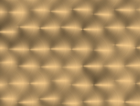 oblique line: gold metal texture background with oblique line of light