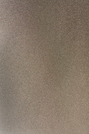 Asphalt Seamless Tileable Texture Stock Photo - 22937133