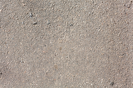 Photo of grey asphalted surface background photo