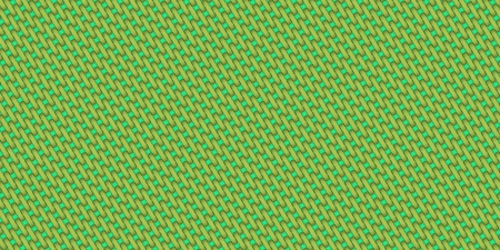 green mat texture for background