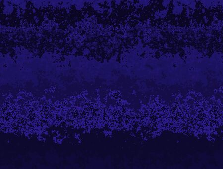 artisitc: Violet Abstract grunge texture background Stock Photo